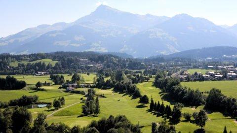 kitzbuehel-golf