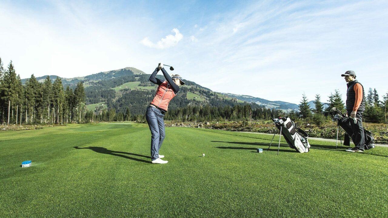 Golfclub westendorf 0061