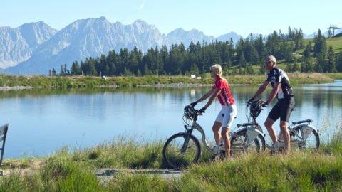 e biken westendorf