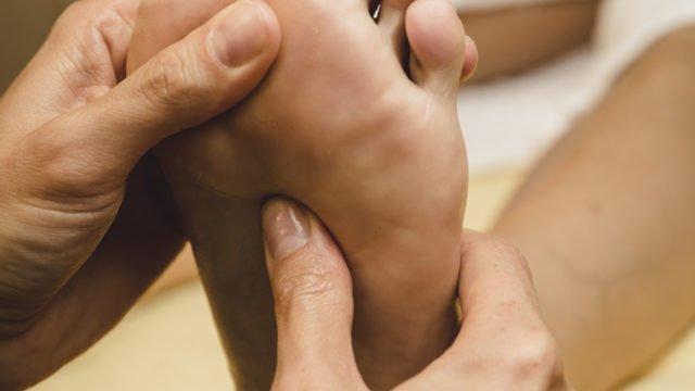 hotel_schermer_wellness-massage-hoch