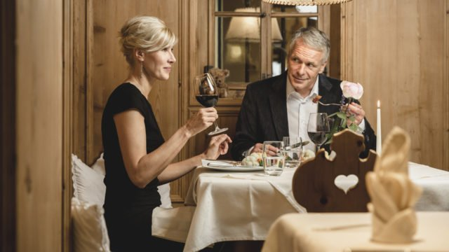 hotel-schermer-bar-restaurant-037