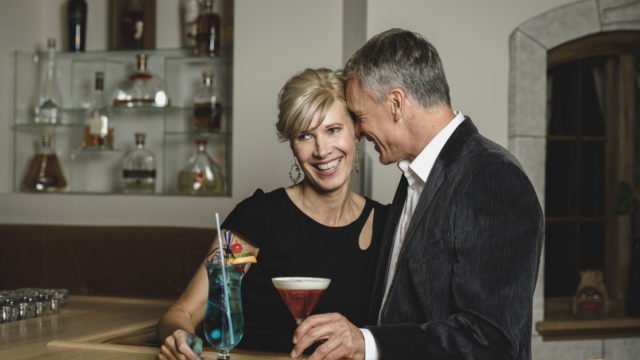 hotel-schermer-bar-restaurant-040