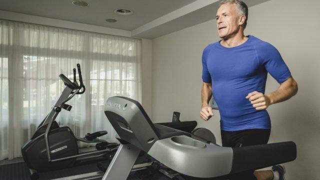 hotel-schermer-fitness-014