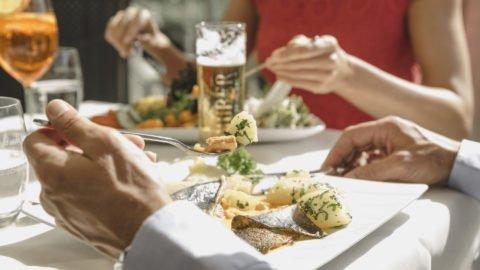 hotel schermer kulinarium essen 059