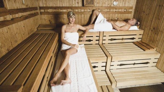 hotel-schermer-sauna-dampfbad-021