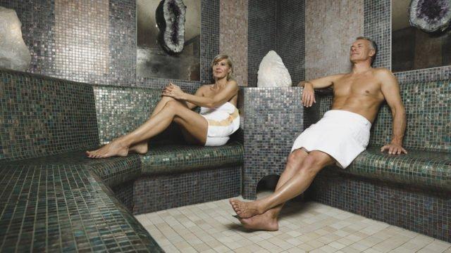 hotel-schermer-sauna-dampfbad-025