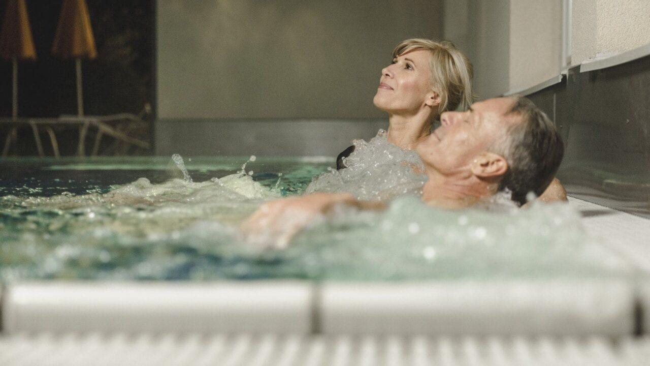 hotel schermer sauna schwimmbad 027
