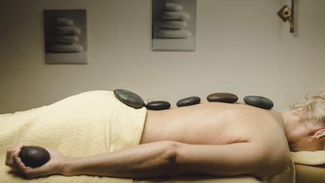 hotel-schermer-wellness-005