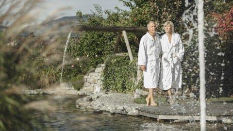 hotel-schermer-wellnessgarten-018