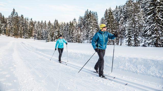 langlaufen kitzbueheler alpen1