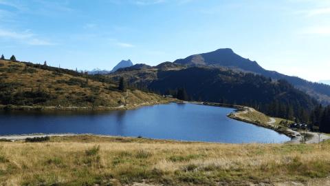 Last Minute – Herbstwellness